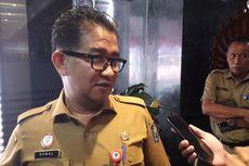 Jokowi Bakal Pangkas Eselon ASN, Ini Dampaknya Kata Kemendagri