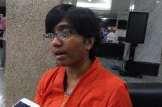 Aktivis Minta Pertanyaan ke Capim KPK Saat Uji Publik Mewakili Rakyat