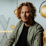 Lirik dan Chord Lagu You Said You'd Grow Old With Me - Michael Schulte