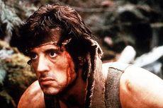 Sinopsis Film First Blood, Awal Mula Kisah Rambo