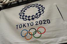 Daftar Perolehan Medali Olimpiade Tokyo 2020, Indonesia dan 10 Besar
