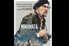 5 Rekomendasi Film yang Tayang Bulan Agustus 2021 di Klik Film