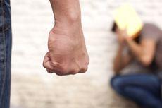 Pemerintah Diminta Segera Ratifikasi Protokol Opsional Konvensi Menentang Penyiksaan
