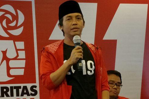 PSI Sebut Rencana Kenaikan Parliamentary Threshold Bunuh Demokrasi