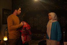 5 Alasan Layla Majnun Jadi Film yang Tak Boleh Dilewatkan di Hari Valentine