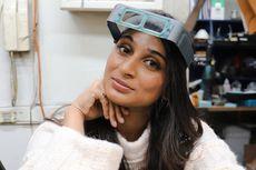 Kisah Desainer Perhiasan Muda yang Karyanya Dipakai Selebritas