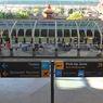 Selama Nyepi, Bandara Gusti Ngurah Rai Bali Ditutup Sementara