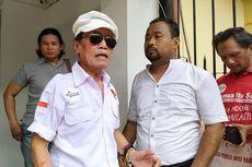 Tessy Ungkap Tanda-tanda Orang Pakai Sabu, Tak Lihat Ada di Nunung