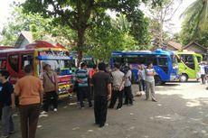 Trans Jateng Diprotes Awak Mikrobus di Purbalingga, Begini Respons Pemprov