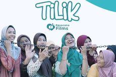 10 Film dan Serial TV yang Paling Dicari di Google Indonesia Sepanjang 2020