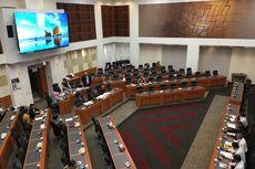 Banggar DPR Usulkan 40 Persen DAK Fisik Dialokasikan untuk Anggaran Ketahanan Pangan
