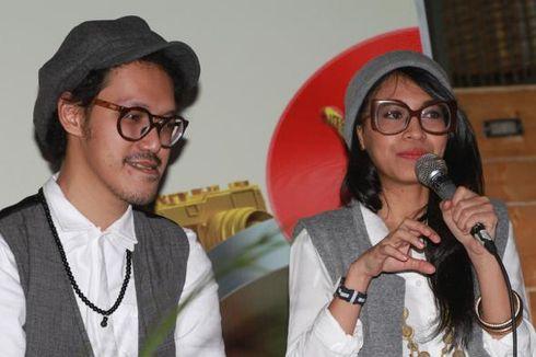 Kolaborasi Endah N Rhesa dan Dialog Dini Hari di Soundrenaline 2016