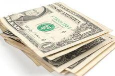 Larangan Bawa Uang Asing hingga Angkot Ber-AC, Ini 5 Berita Terpopuler Ekonomi