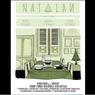 Sinopsis Film Pendek Natalan, Penantian Ibu di Malam Natal