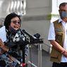 Menteri LHK: Saya Ingin UU Cipta Kerja Tak Munculkan Eksplorasi Berlebihan