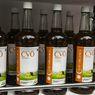 WHO Izinkan Obat Herbal Afrika untuk Pengobatan Potensial Infeksi Virus Corona