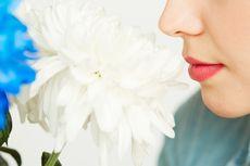 Latihan Penciuman Atasi Anosmia akibat Covid-19, Cuma Perlu 20 Detik