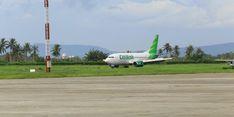 Indonesia Optimistis Lulus Evaluasi Sektor Penerbangan dari Uni Eropa