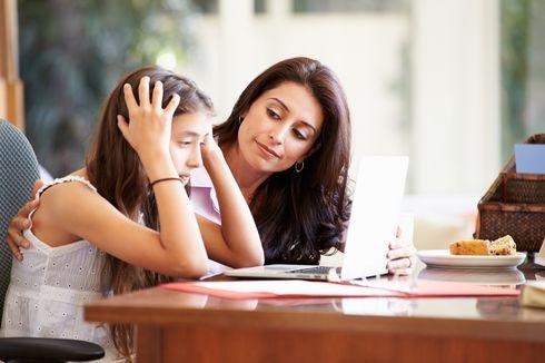 Awas, Anak Remaja Gampang Capek dan Ngantuk Saat Belajar Mungkin Akibat Anemia