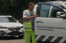 BMW Astra Dukung Konsumen Jelang Era New Normal