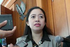 Jelang 2014, PDI-P Jalin Komunikasi Intensif dengan Golkar