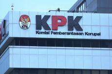 Korporasi dan Konsorsium E-KTP Serahkan Uang Rp 220 Miliar ke KPK
