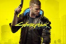 Sempat Didepak, Game Cyberpunk 2077 Tersedia Lagi di PlayStation Store Indonesia