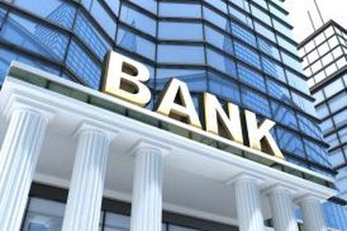 Perbankan di Asia Pilih Rekrut Pakar Teknologi ketimbang Bankir