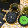 Kecap Asin Kaviar Jepang, Teman Istimewa untuk Makan Sushi