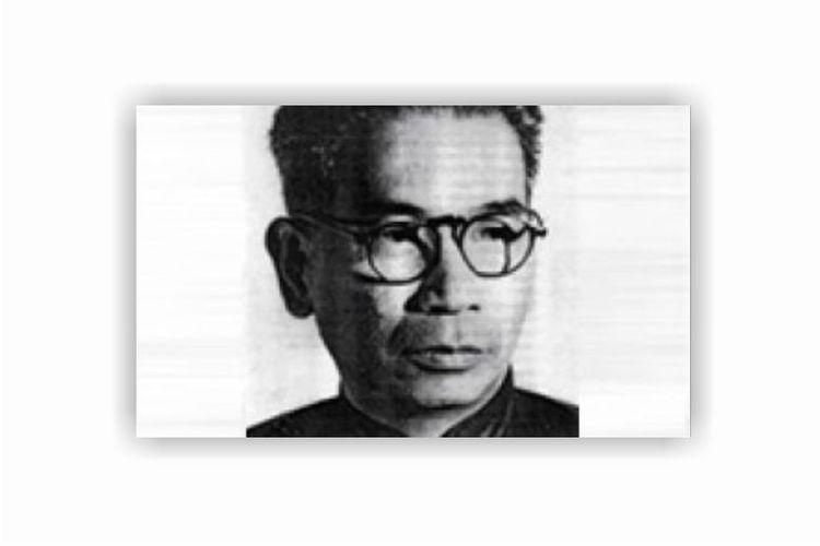 Liem Bwan Tjie