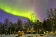5 Aktivitas Wisata yang Bisa Dilakukan di Finlandia