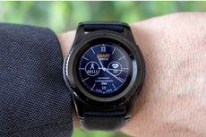 8 Merek Smartwatch Terbesar di Dunia, Apple Juaranya