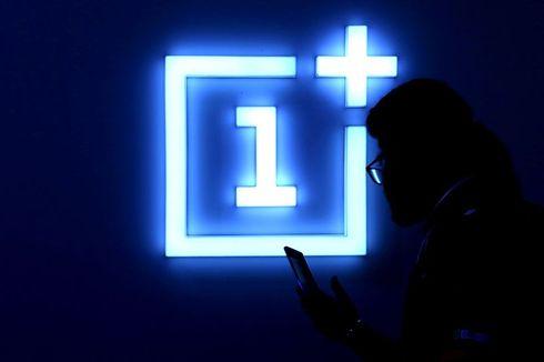 Oppo dan OnePlus Gabungkan Tim Riset