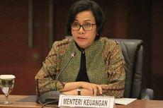 Penurunan PPh Badan, Janji Prabowo-Sandi yang Kini Diterapkan Pemerintah
