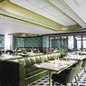 Manajemen: Tidak Benar Hotel Goodrich Dijual Rp 26,8 Miliar di Marketplace