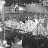 Peran Internasional dalam Penyelesaian Konflik Indonesia – Belanda