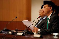 Memperbincangkan Otoritas Negara dalam Penetapan Ramadhan dan Hari Raya