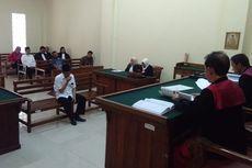 Korupsi Pengadaan Alat Olahraga SD, PNS Divonis 6 Tahun Penjara