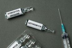 Bukan Ivermectin, Ini Obat untuk Pasien Covid-19 Rekomendasi WHO