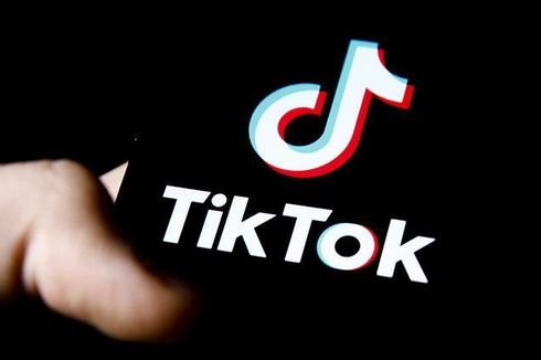 Dijegal AS, TikTok Siapkan Data Center di Eropa