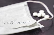 Peneliti Australia Klaim Temukan Obat Potensial yang Mampu Bunuh Virus Corona dalam 48 Jam