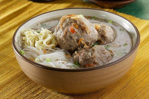 [POPULER FOOD] Kesalahan Masak Opor Ayam | Cara Membuat Bakso Kenyal