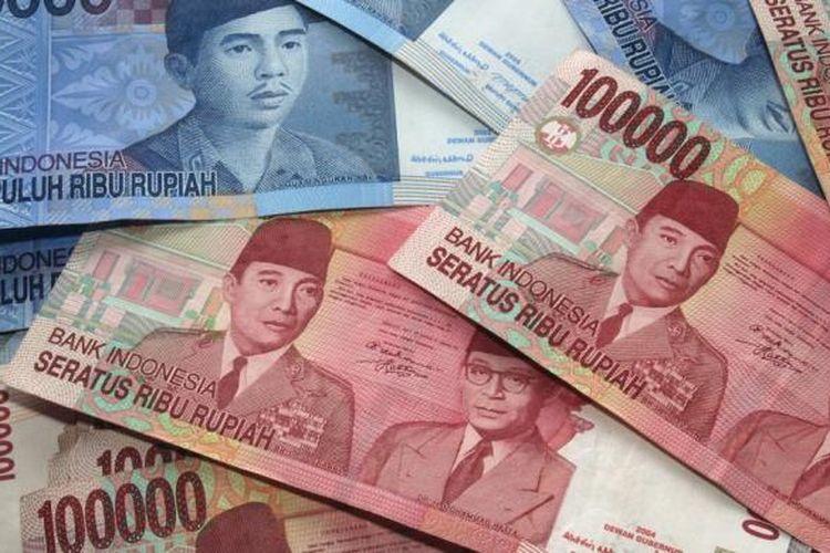 Anggota Komisi XI DPR: Hingga Kini Kami Belum Usulkan Pencetakan Uang