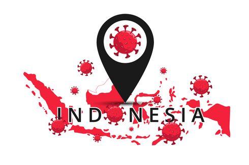 Tanggapan Ahli UI Soal Prediksi Corona di Indonesia Berakhir Juni