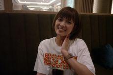 Chika Jessica: dari Bang Sapri Aku Belajar Enggak Ambil Hati Semua Bercandaan