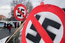 Unggah Foto Buah Zakar Bertato Simbol Nazi, Tentara Austria Dijatuhi Hukuman Penjara