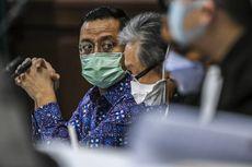 Gaya Permintaan Maaf Pelaku Korupsi, Disampaikan ke Atasan, Bukan ke Masyarakat