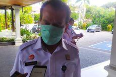 78 WNA Dideportasi dari Bali Sepanjang 2021, Mayoritas Stres Tak Punya Kerjaan