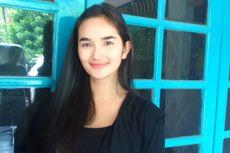 Faby Marcelia Pilih Bersuap-suapan Cabe daripada Skip Challenge