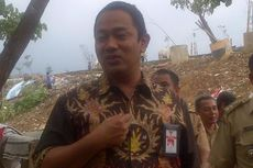 Wali Kota Semarang Akan Berikan Hadiah Khusus Bagi Daffa